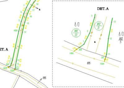 Bílovice a Soběšice GP detail A